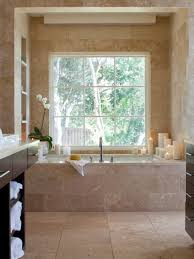 Home Spa Decorating Ideas With Spa Decorating Ideas Home Design IdeasSpa Decor Ideas For Home