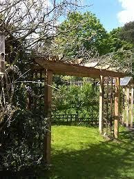 fencing panels colchester es