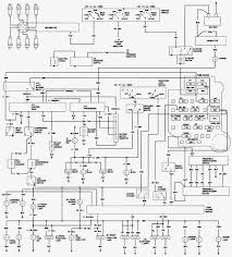2001 Nissan Maxima Amplifier Wire Diagram