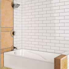how to tile around a jacuzzi tub how to install wonderboard around bathtub tile around bathtub ideas tub kit