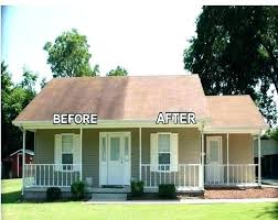 painting asphalt shingles picturesque painting asphalt shingles roof amazing spray paint for can you shingle roofs
