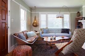 San Francisco Mid Century Modern Furniture