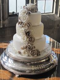 wedding cakes coolest wedding cake ideas cool wedding cakes for