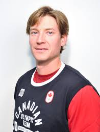 Jay Bouwmeester has represented Canada internationally on numerous occasions  dating back to the      IIHF World Junior Championship when he became the