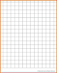 printable grid paper 1 2 inch 1 inch grid paper printable uploaded by free printable 1 2 inch grid
