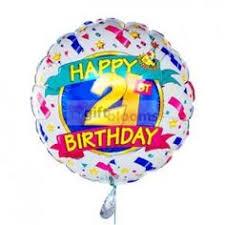 balloon gifts uk send birthday balloons balloon bouquets uk