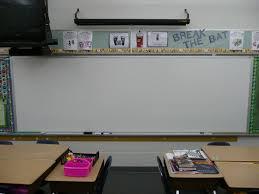 classroom whiteboard ideas. \u0027yourkids\u0027 teacher classroom whiteboard ideas