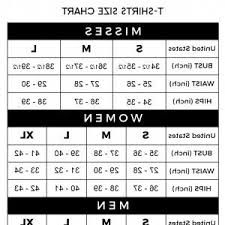 Simple Nike Youth Size Chart Conversion Awesome Grade School