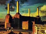 Animals album by Pink Floyd