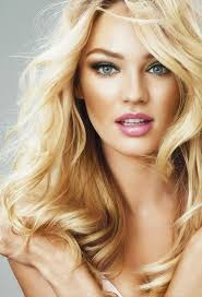 makeup zarzarmodels beautiful hair and makeup tutorials for women s and agers featuring the beautiful victoria victoria 39 s secret angels
