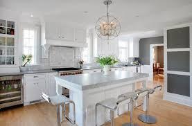 Amazing Style Kitchen Design ...