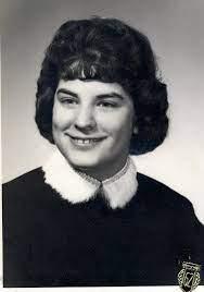 Judy Middleton Obituary - Lancaster, OH