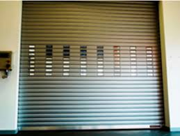 interior roll up door. Hormann Roll-Up Doors, Steel Ranger 9000 L High Performance Rolling Door. Interior Roll Up Door E