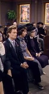 "Mama's Family"" Mama's Layaway Plan (TV Episode 1989) - Dorothy Van as Aunt Effie  Harper - IMDb"