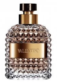<b>Туалетная</b> вода Valentino <b>Valentino Uomo</b> — купить по выгодной ...