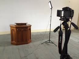 video this video was recorded in the historic wesleyan chapel at the national women s rights historical park in seneca falls ny in the video you can along