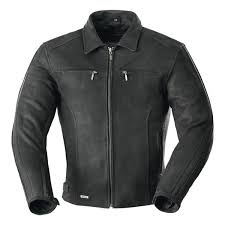 denver jacket. büse denver leather jacket