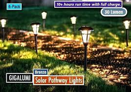 best solar path lights best outdoor solar lights best outdoor solar lights best solar garden lights