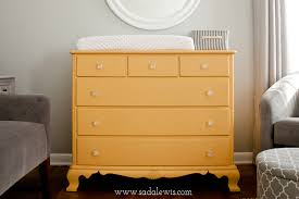 paint colors for furniture. yellow chalk paint furniture colors for i