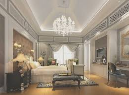 elegant traditional master bedrooms. Luxury Master Bedrooms Elegant Bedroom Delightful Traditional