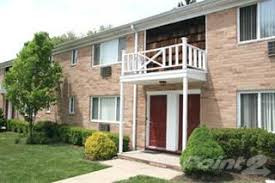 Apartment For Rent In Clinton Manor Arms Apts.   One Bedroom, Dover, NJ