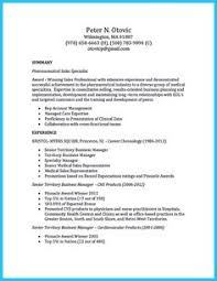 Two Types Of Resumes Professional Abstract Writing Service Creative Writing