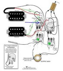 epiphone special 2 wiring diagram images pin epiphone les paul epiphone wiring diagrams all about image wiring diagrams