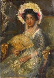 rijksmuseum amsterdam the image of the black in western art research project and photo archive w