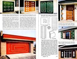mid century front doorFront Doors Cool Mid Century Front Door For Contemporary Home