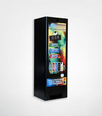 Vending Machine Mechanic Classy Multi Mini Vending Machine Mechanic 48 Reel Buy Vending Machines