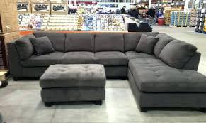 costco furniture sofa furniture sofa 7 piece modular sofa gray sectional sofa modular sectional sofa set sectional couch furniture sofa