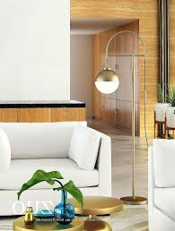 glass jug lamps floor smart home depot floor lamps beautiful living room lamp tables lighting glass glass jug lamps