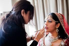 top 13 bridal make up for indian bride