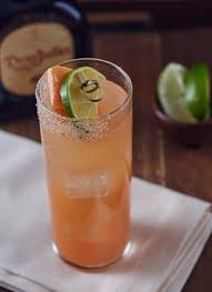 gfruit paloma drink tequila l recipe don julio