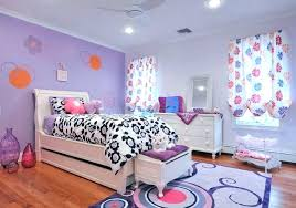 kids bedroom paint designs. Kid Bedroom Painting Ideas Kids Paint Modern Concept S For Bedrooms With Designs H