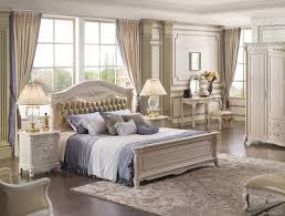 Pretty Bedroom Decor Beautiful Bedrooms