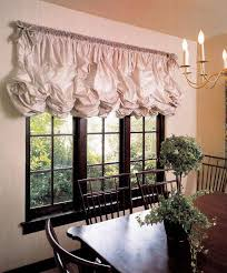 impressive balloon curtains and shades and 177 best london shade valance austrian valance images on home decor