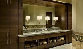 bathroom light sconces. Lamp Sconces Small Lighting Bathroom Light