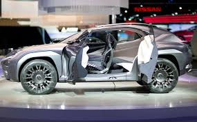 2018 lexus ux review.  2018 lexus ux awd of 2018 update news in review o