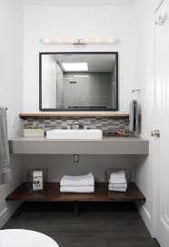 dc bathroom remodel. Modren Bathroom Bathroom Remodel In Northern VA MD DC Floating Vanity Undercabinet And Dc Remodel R