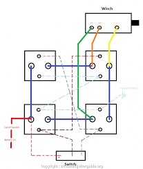home a c compressor contactor wiring wiring library hvac contactor diagram electrical wiring diagrams ac capacitor wiring hvac contactor wiring schematic