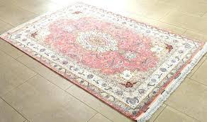 safavieh pink rug large size of vintage grey area by oriental rugs hot full monaco multi safavieh pink rug