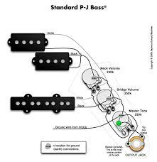 squier p bass wiring diagram p bass wiring diagram electronic Fender Squier Guitar Wiring Diagram p bass wiring diagram locate the low beam or high beam light lead on one headlamp fender squier bullet strat wiring diagram