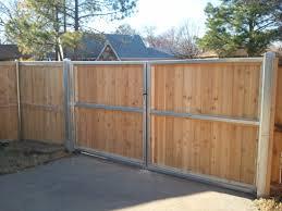 wood fence panels door. 6 Foot Wooden Fence Best Of Wood Gates Doors Garden Fences And New Panels Door O