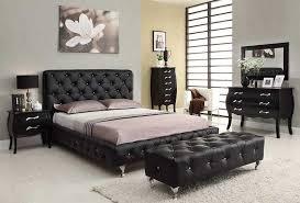 black bedroom furniture sets. Bedroom Modern Black Sets King Size Throughout Cheap Furniture