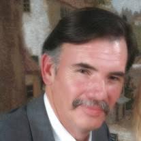 Mr. Byron Stuart Smith Obituary - Visitation & Funeral Information