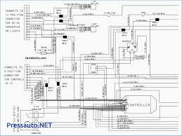 club car gcor wiring diagram club download wirning diagrams club car wiring diagram 48 volt at 85 Club Car Wiring Diagram