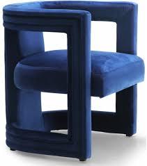 velvet barrel chair. Delighful Barrel With Velvet Barrel Chair A