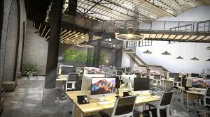design office interior. It\u0027s A Turnkey Service The Liqui Studio Are Proud To Offer. It Results In Office  Designs Where Every Detail Has Been Considered. Design Interior N