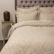 ada jacquard duvet cover grey amity home charleston